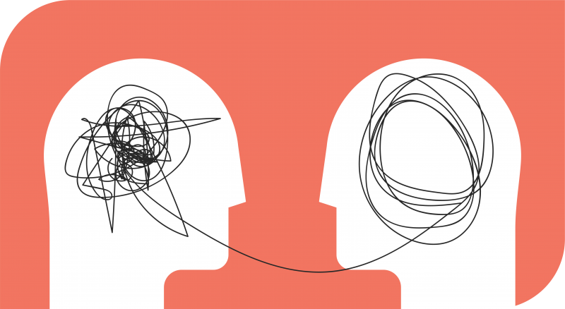 Come si svolge una seduta di Psicoterapia?