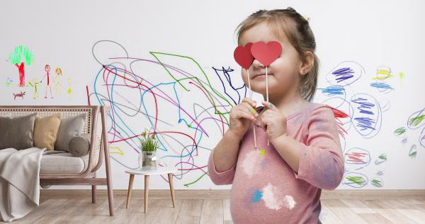 Semplici ma essenziali consigli x rendere i nostri bambini più sereni